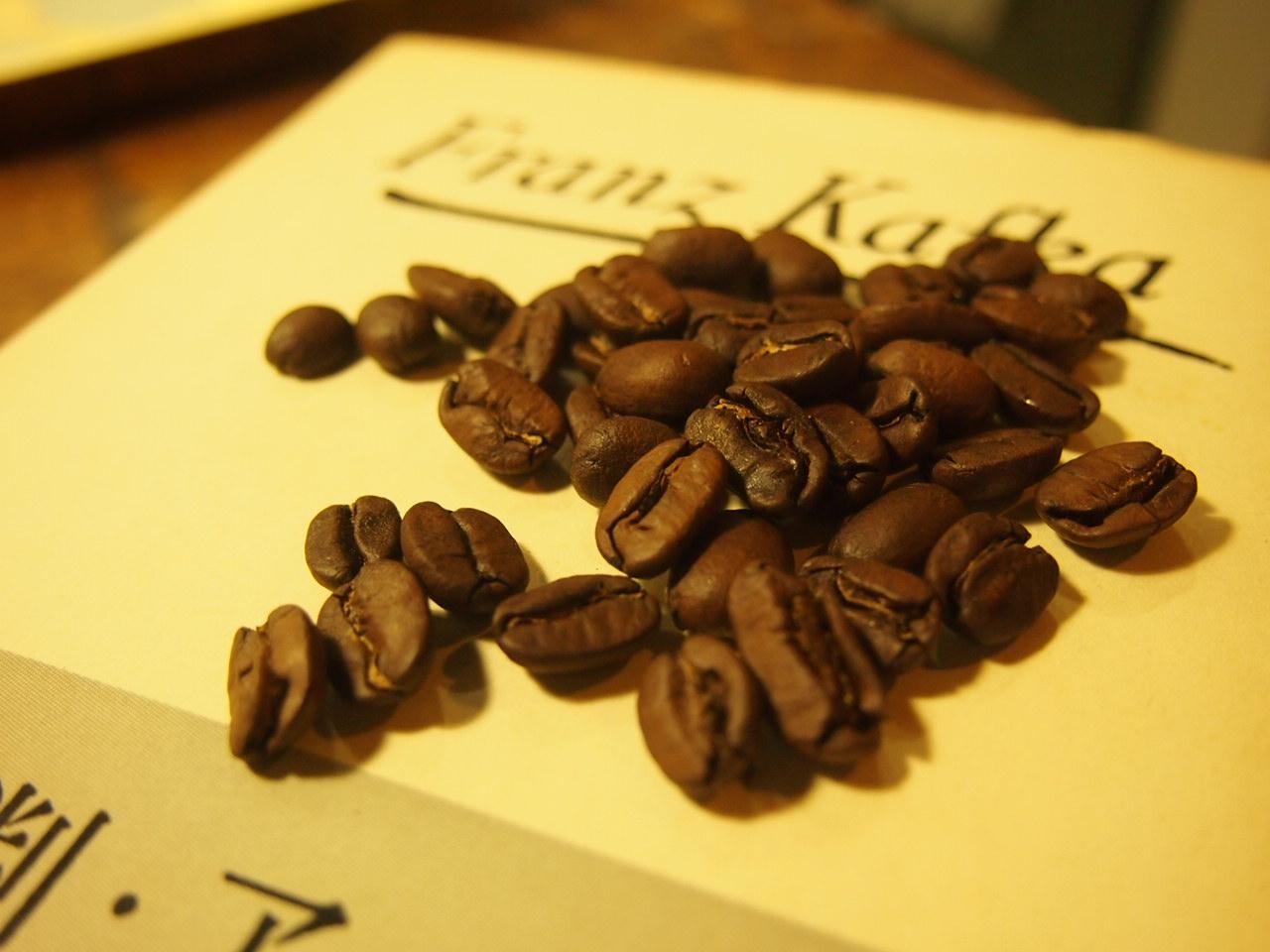 「 リチル 」 BOOKS , COFFEE
